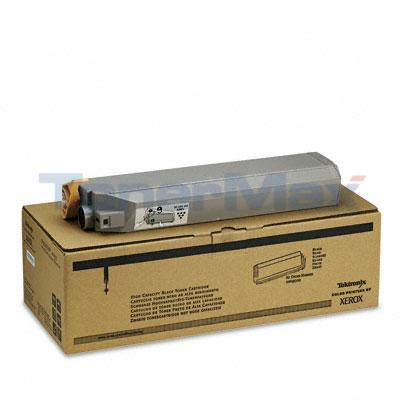 XEROX PHASER 2135 TONER CART BLACK 15K